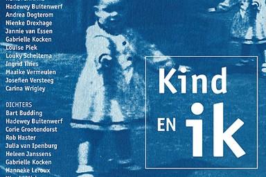 Expositie 'Kind & Ik' – De Tuyter, Krimpen aan de IJssel 2018